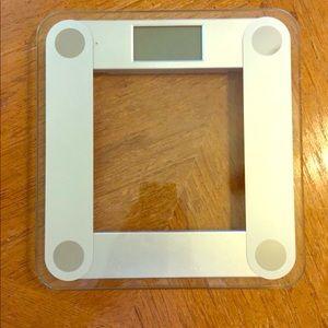 Accessories - EatSmart Precision Digital Scale